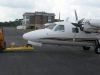 airplane-mover-1