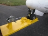 airplane-mover-3