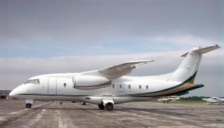 328-jetexterior-1