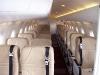 n429fj-seating